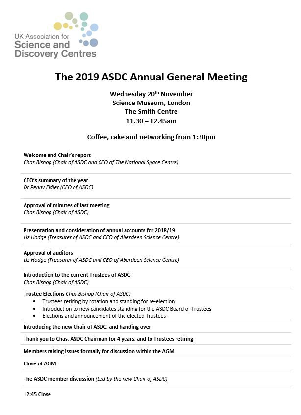 AGM Agenda for Website.JPG