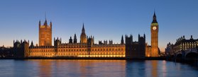 Houses of Parliament1.jpg
