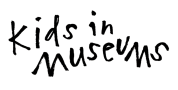 Kids in Museums.png