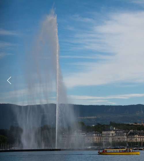 geneva fountain 2.JPG