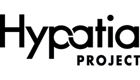 Hypatia Logo less whitespace